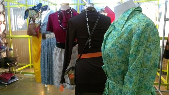 vintage vestimentas